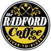 Radford Coffee Co.